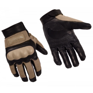 CAG-1 GLOVE COYOTE - XL