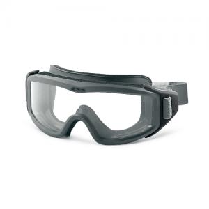 ESS Flight Pro Low-Profile Goggle