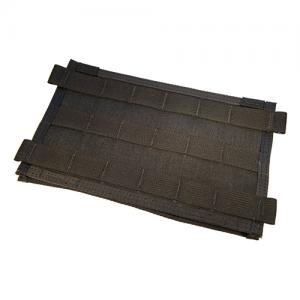 HSG Light Chest Rig Platform Color: Black