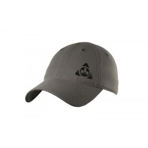 Magpul Industries Magpul Core Cover Cap in Gray - Large/X-Large