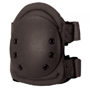 Tactical Knee Pads Color: Black Feature: Knee Pads