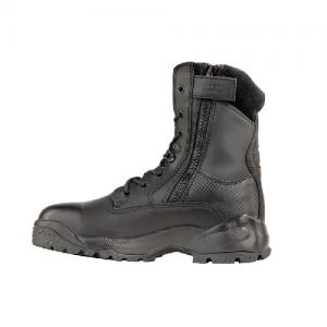 ATAC 8  Shield CSA/ASTM Boot Color: Black Shoe Size (US): 7 Width: Wide