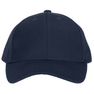 5.11 Tactical Uniform Cap in Dark Navy - One Size Fits Most