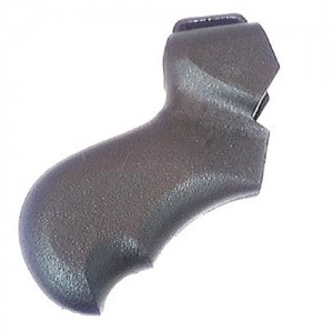 TacStar Rear Grip For Winchester 1200/1300 1081156