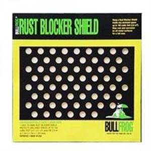 Bull Frog Rust Blocker Shield 91321