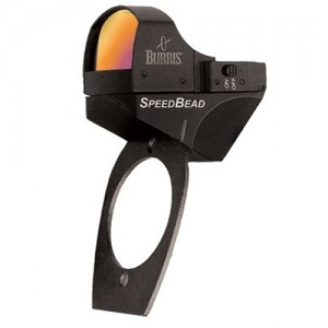 Burris Speed Bead Super Black Eagle II 300240