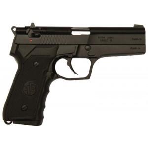 "Samco Sg19 9mm 15+1 4"" Pistol in Blued - 11302"