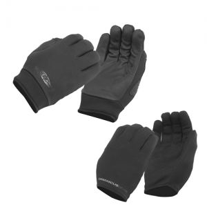 All-Weather 2 pair Combo Pack Size: Large
