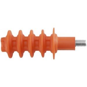 Remington Squeeg-E Bore Cleaner 20/28 Guage 17121