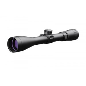 Redfield Revolution 3-9x40mm Riflescope in Matte Black (Tac-MOA) - 118348
