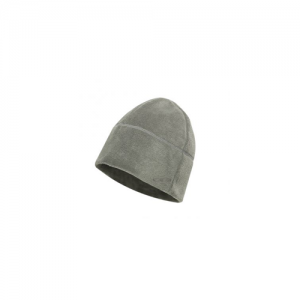 5ive Star Gear Watch Beanie in O.D. Green - One Size Fits Most