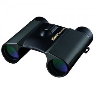 Nikon Waterproof All Terrain Binoculars w/Roof Prism 8218