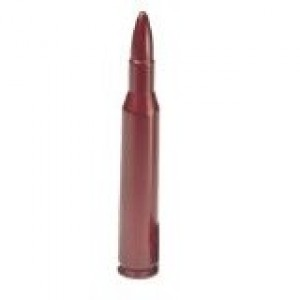 Azoom 22-250 Remington Snap Caps 2 Pack 12254