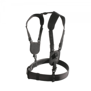 Ergo Duty Belt Harness