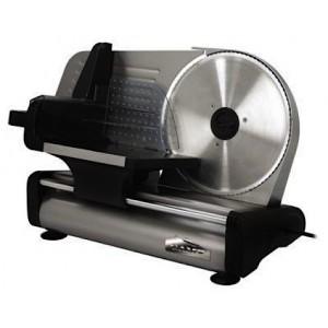 Foodsaver/Jarden Comsumer Game Slicer Silver FPSBGMSL751