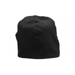 5.11 Tactical Tactical Watch Cap in Black - Small/Medium
