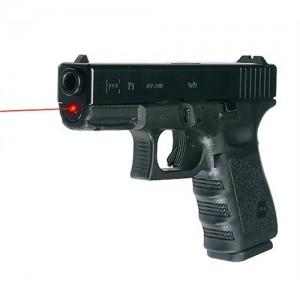Lasermax Laser Sight For Glock 19/23/32 LMS1131P