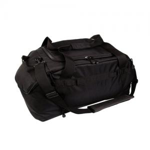 Uncle Mike's Gear Bag Gear Bag in Black - 52590