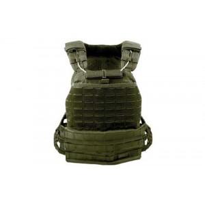 5.11 Tactical Tactec Chest Rig Tac OD Nylon 56100