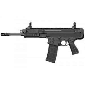 "CZ Bren 2 .223 Remington/5.56 NATO 30+1 11"" Pistol in Black Aluminum (Threaded) - 91451"