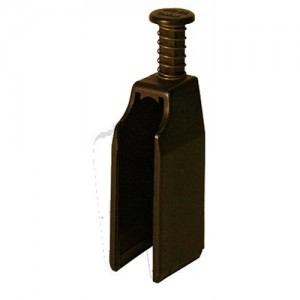 Thermold Double Stack Pistol Mag Loader for Most Double Stack Magazines Except Glock MCDOUBLE