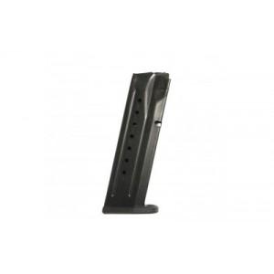 ProMag 9mm 17-Round Metal Magazine for Smith & Wesson M&P - SMIA12