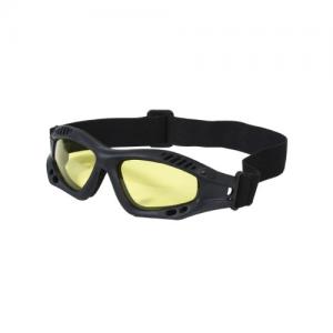 Sportac Goggle Glasses Color: Yellow