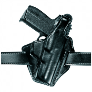747-Federal Pancake Holster Gun Fit:  Smith & Wesson 3904 (4  bbl) - 747-140-61