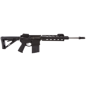 "DPMS Panther Arms GII Recon .308 Winchester/7.62 NATO 20-Round 16"" Semi-Automatic Rifle in Black - 60222"