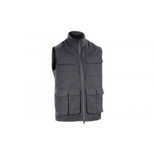 5.11 Tactical Tactical Vest in Black - Large