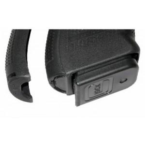Glockmeister Glock Frame Insert for Gen 4 Mid/Full Size BCIG4
