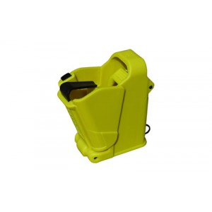 Maglula Ltd. Mag Loader/unloader, Uplula, 45 Acp, N/a, Lemon, 9mm-45acp Up60l