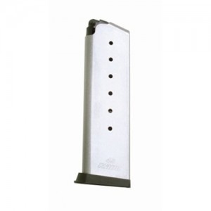Kahr Arms .45 ACP 7-Round Steel Magazine for Kahr Arms All .45 ACP Models - K725
