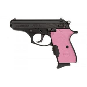 Handguns - Guns: Bersa and Pistol | iAmmo