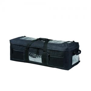 Hatch G3 Waterproof Gear Bag in Black 600D Polyester - 1016