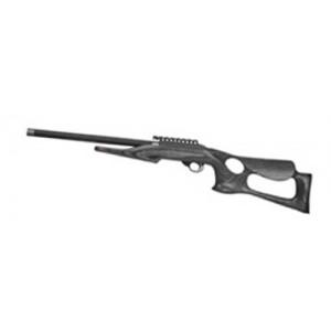 "Magnum Research Magnum Research .22 Winchester Magnum 9-Round 20"" Semi-Automatic Rifle in Blued - MLR22WMBP"