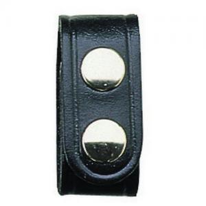 Bianchi PatrolTek Belt Keeper in Plain - 26454