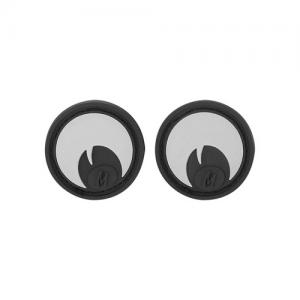 Googly Eyes Patch - Set of 2