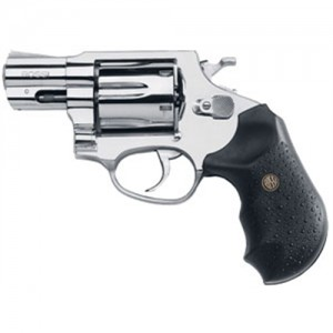 """Rossi 35 .38 Special 5-Shot 2"""" Revolver in Stainless - R35202"""
