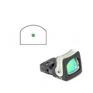 Trijicon RMR Sight in Black - RM05G