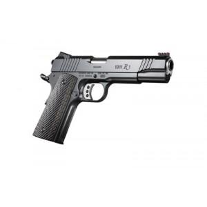 """Remington R1 Enhanced .45 ACP 8+1 5"""" 1911 in Black - 96359"""