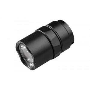Surefire Lamp Assembly, 300 Lumens, Fits M300b Scoutlight Series, Black Finish Ke1f-a-bk