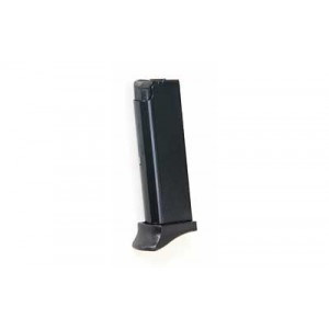 ProMag .380 ACP 6-Round Steel Magazine for Ruger LCP - RUG13