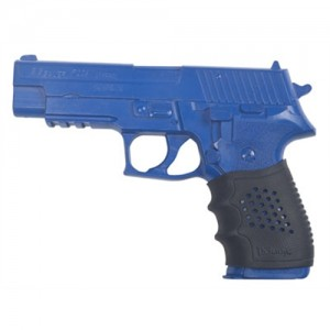 Pachmayr Tactical Grip Gloves For Sig 220/226/228/229 05168