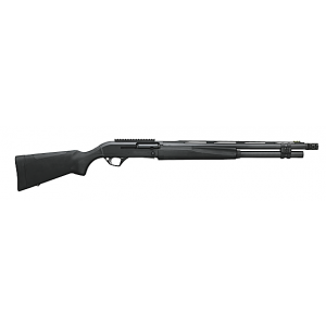 "Remington Versa Max .12 Gauge (3"") 8-Round Semi-Automatic Shotgun with 22"" Barrel - 81059"