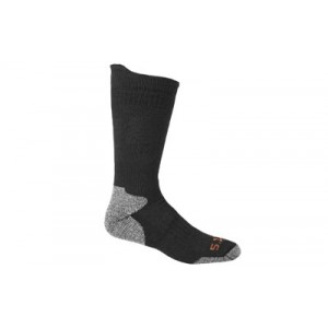 5.11 Tactical Cold Weather Socks Large/Extra Large Black 10012