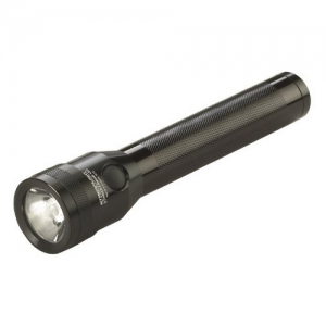 Stinger Classic LED Battery: NiCd Charger: 120V AC/12V DC - 1 PiggyBack