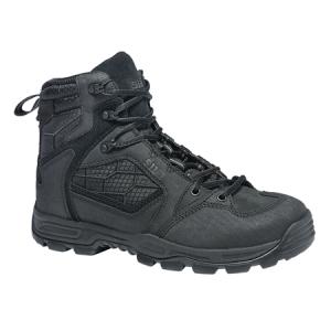 XPRT 2.0 Tactical Urban Boot Color: Black Shoe Size (US): 10 Width: Wide