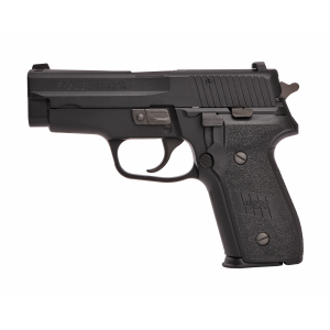 "Sig Sauer P228 9mm 13+1 4.4"" Pistol in Blued - UDE2289B1"