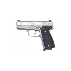 "Kahr Arms K9 9mm 7+1 3.5"" Pistol in Stainless - K9098NA"